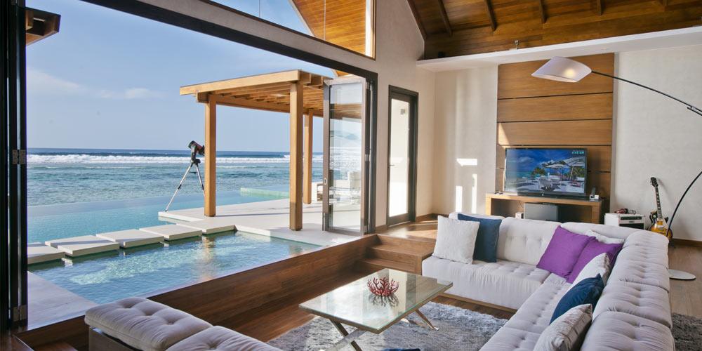 niyama maldives hotel interiors