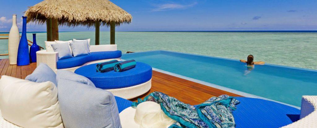 velassaru maldives hotel interiors
