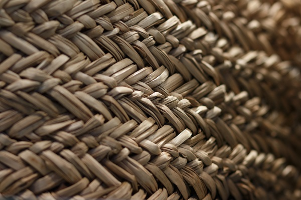 natural rattan furniture supplier singapore