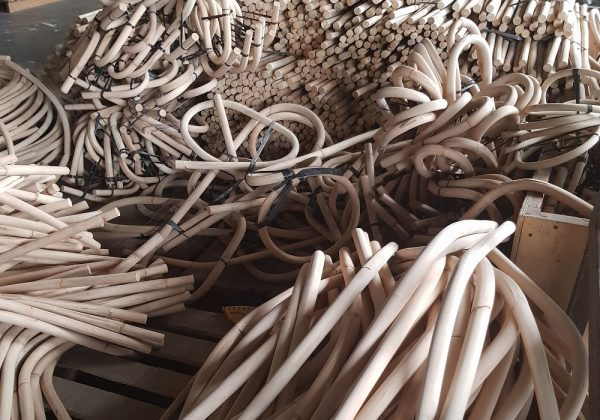 rattan furniture indonesia supplier