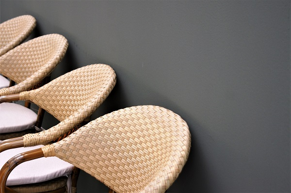rattan furniture singapore supplier